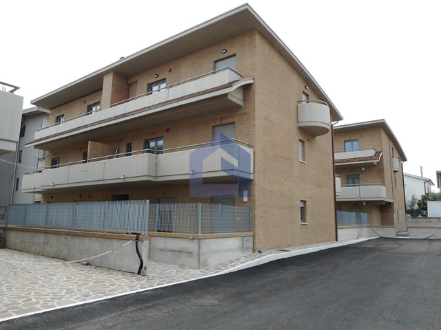 Brand new apartments, a few minutes from Lanciano