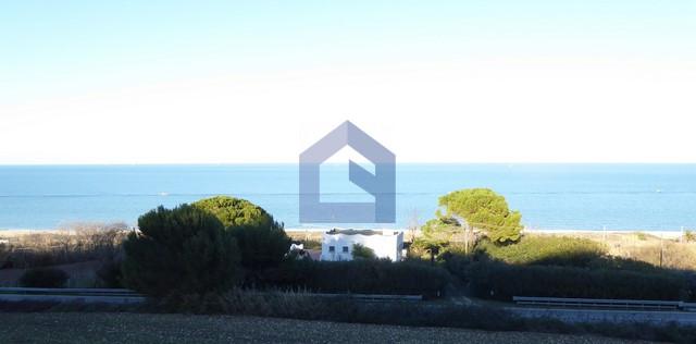 Exclusive villa in an enchanting location