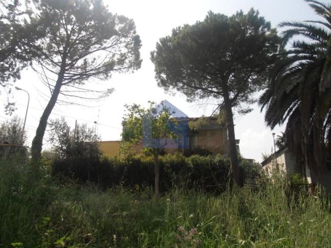 few kilometers far from Lanciano