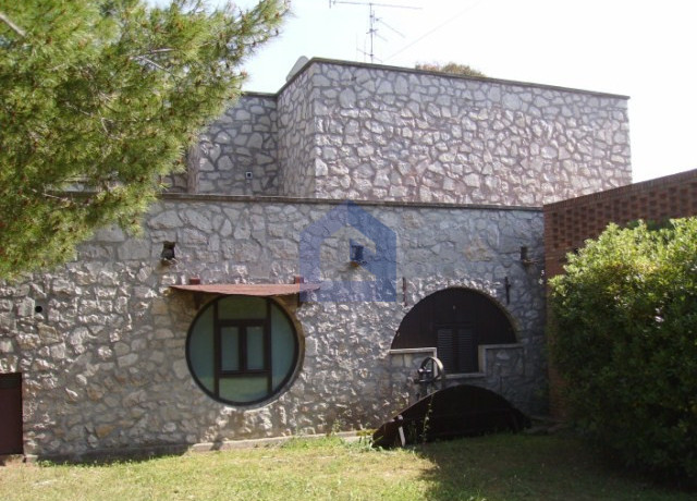 PENTAX Image