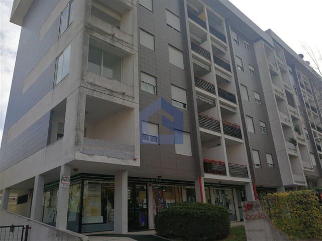 Central zone, Lanciano