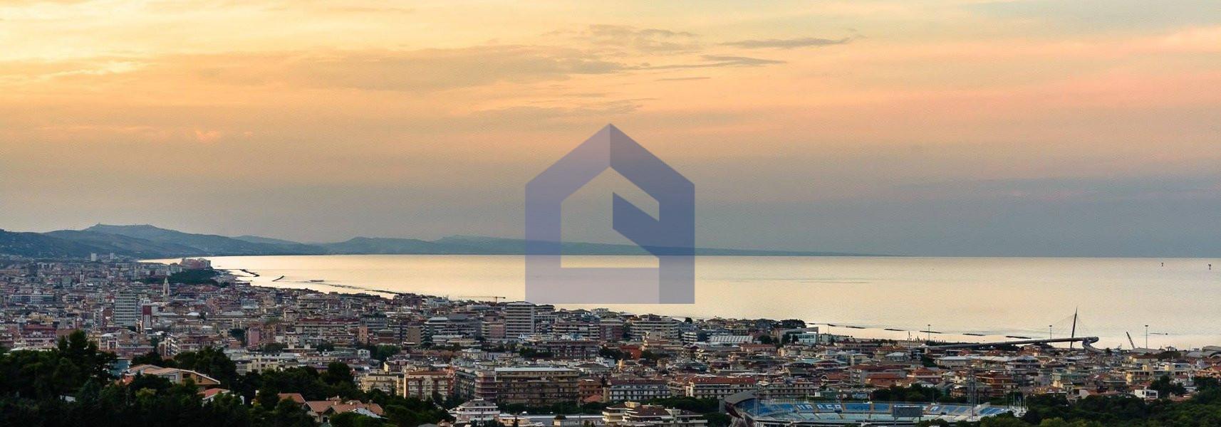 (Italiano) Slide6 – Pescara