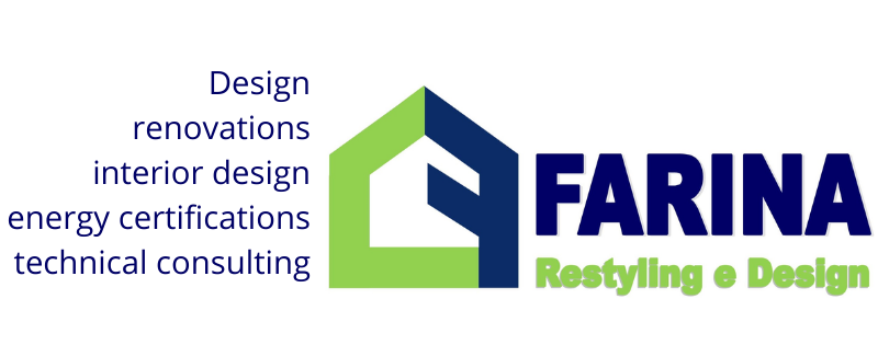 progettazione ristrutturazioni interior design certificazioni energetiche consulenze tecniche (2)