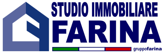 Studio Immobiliare Farina