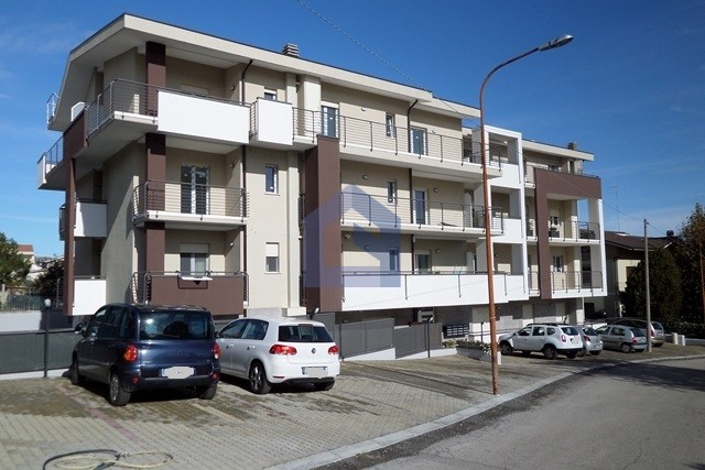 Appartamento a Lanciano