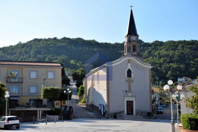 Piazza-e-Chiesa-di-San-Rocco---Low