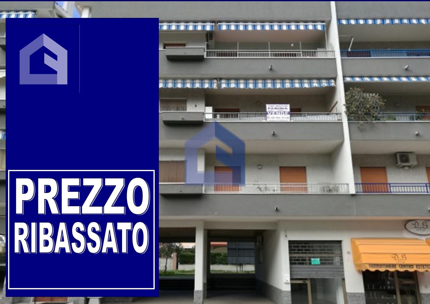 Lanciano: appartamento in Quartiere Santa Rita