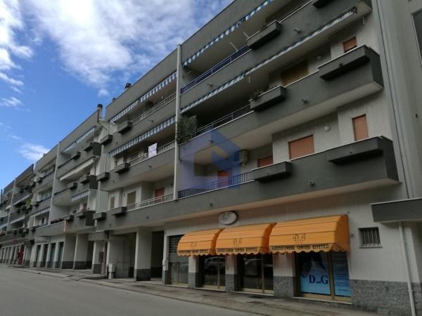 Appartamento Quartiere Santa Rita a Lanciano