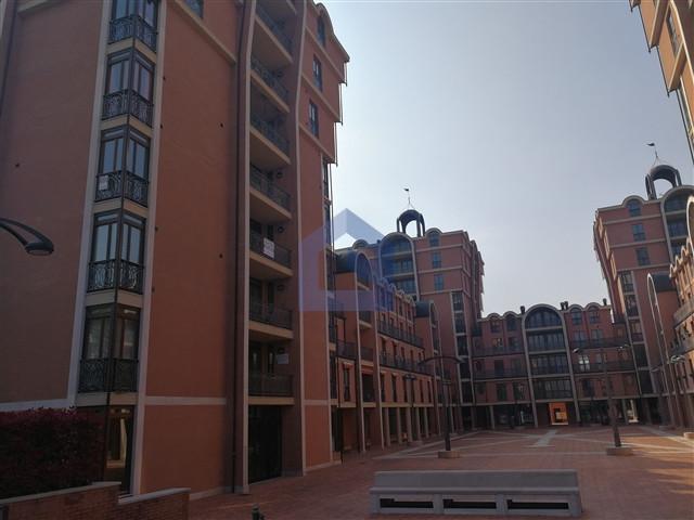 (Italiano) Lanciano: appartamento in centro