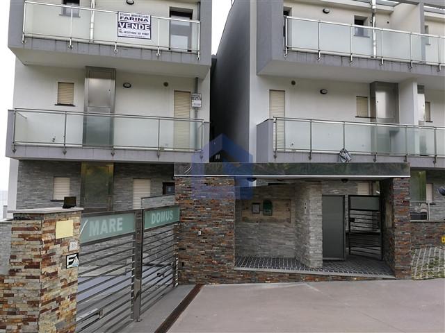 Torino di Sangro: Appartamento sul mare