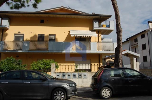 (Italiano) Santa Maria Imbaro – Casa in perfette condizioni