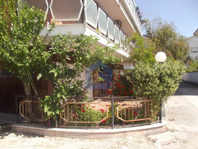 (Italiano) Francavilla al Mare: Duplex con tavernetta indipendente