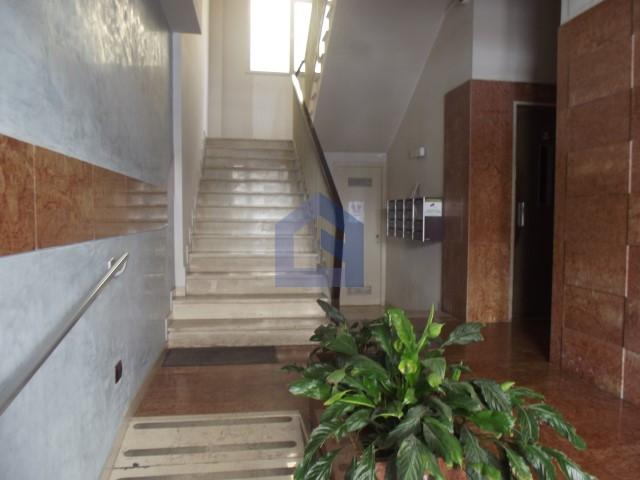 (Italiano) Pescara: un appartamento di sicuro ritorno economico