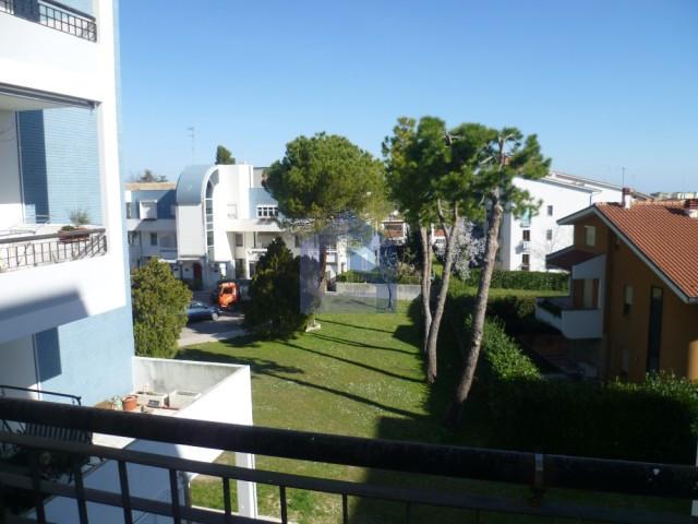 (Italiano) Lanciano: appartamento in palazzina ristrutturata