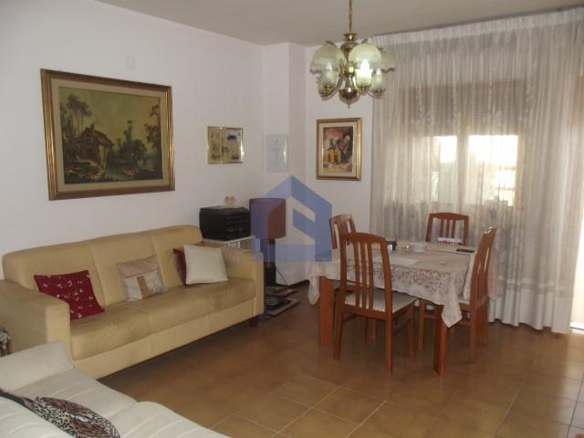 (Italiano) Atessa: appartamento accogliente