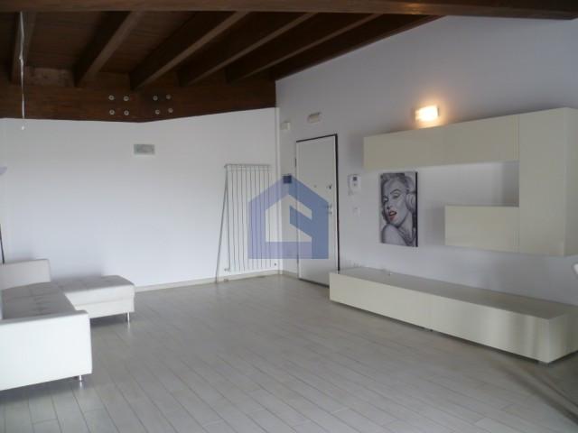 Atessa: Appartamento in zona residenziale ben servita