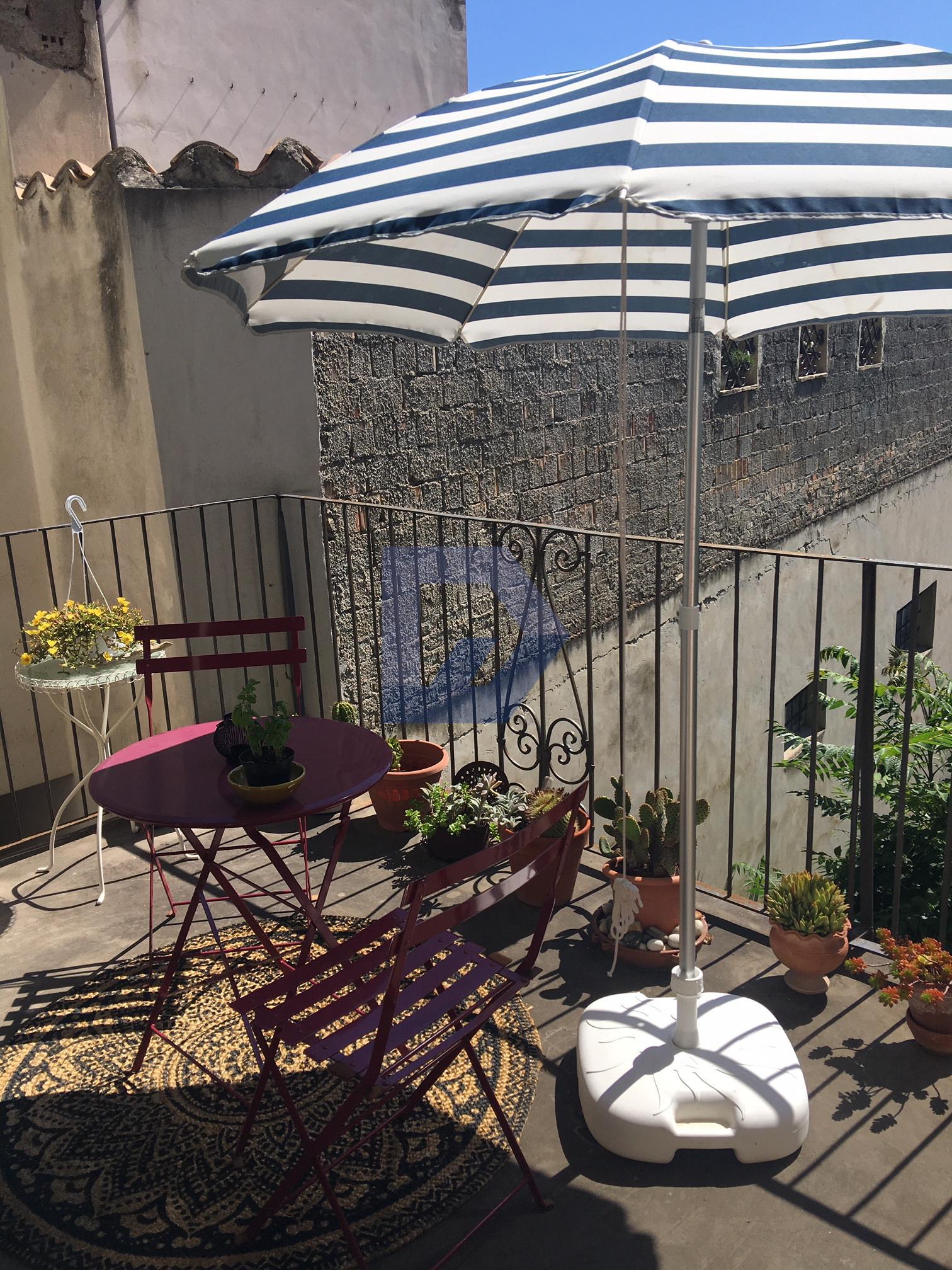 (Italiano) Paglieta: Confortevole appartamento