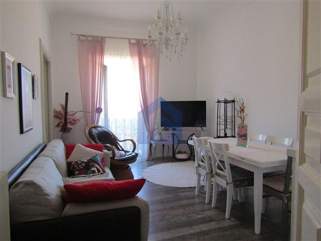 (Italiano) Castel Frentano – Un appartamento accogliente